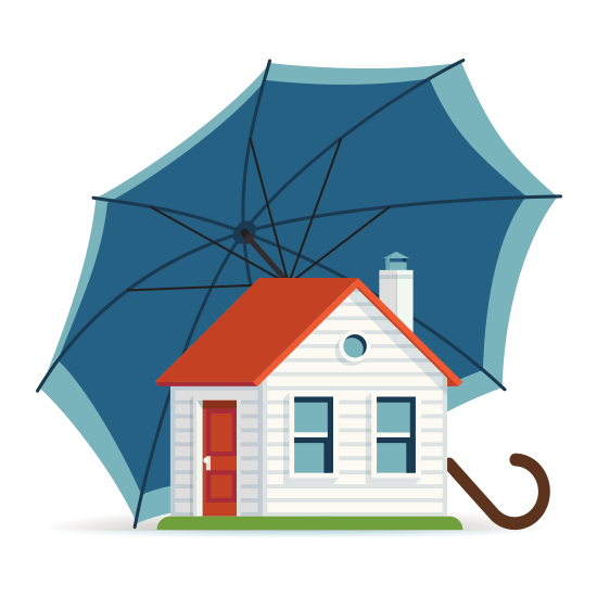 umbrella policy for homeowners insurance