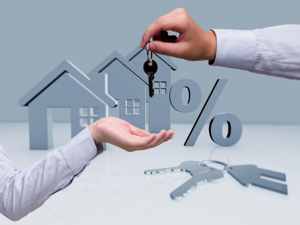 Cheap Homeowners Insurance