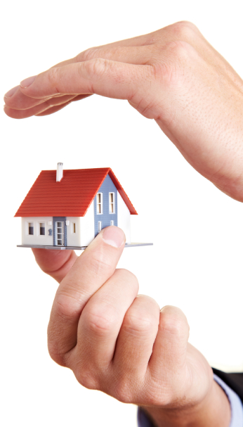 Your home safety is in your hands