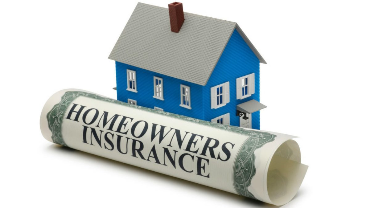 Get homeowners insurance online
